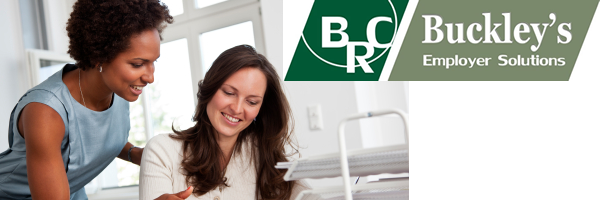 Buckley's Renewal Center Pre Employment and License Renewal Services